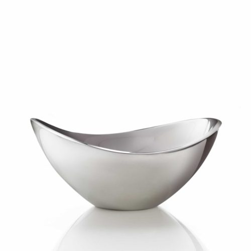 nambe-569_Butterfly_Bowl-7.5