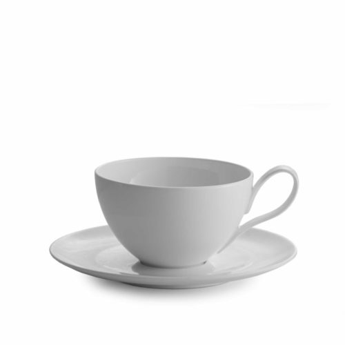 nambe-MT0870_Skye_Cafe_Au_Lait_Cup_and_Saucer